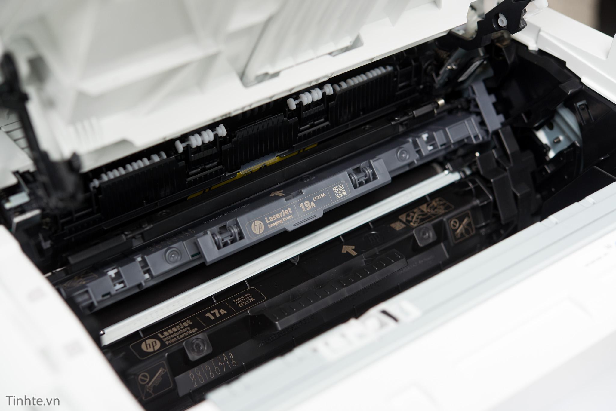 HP M130a_tinhte.vn 6.jpg