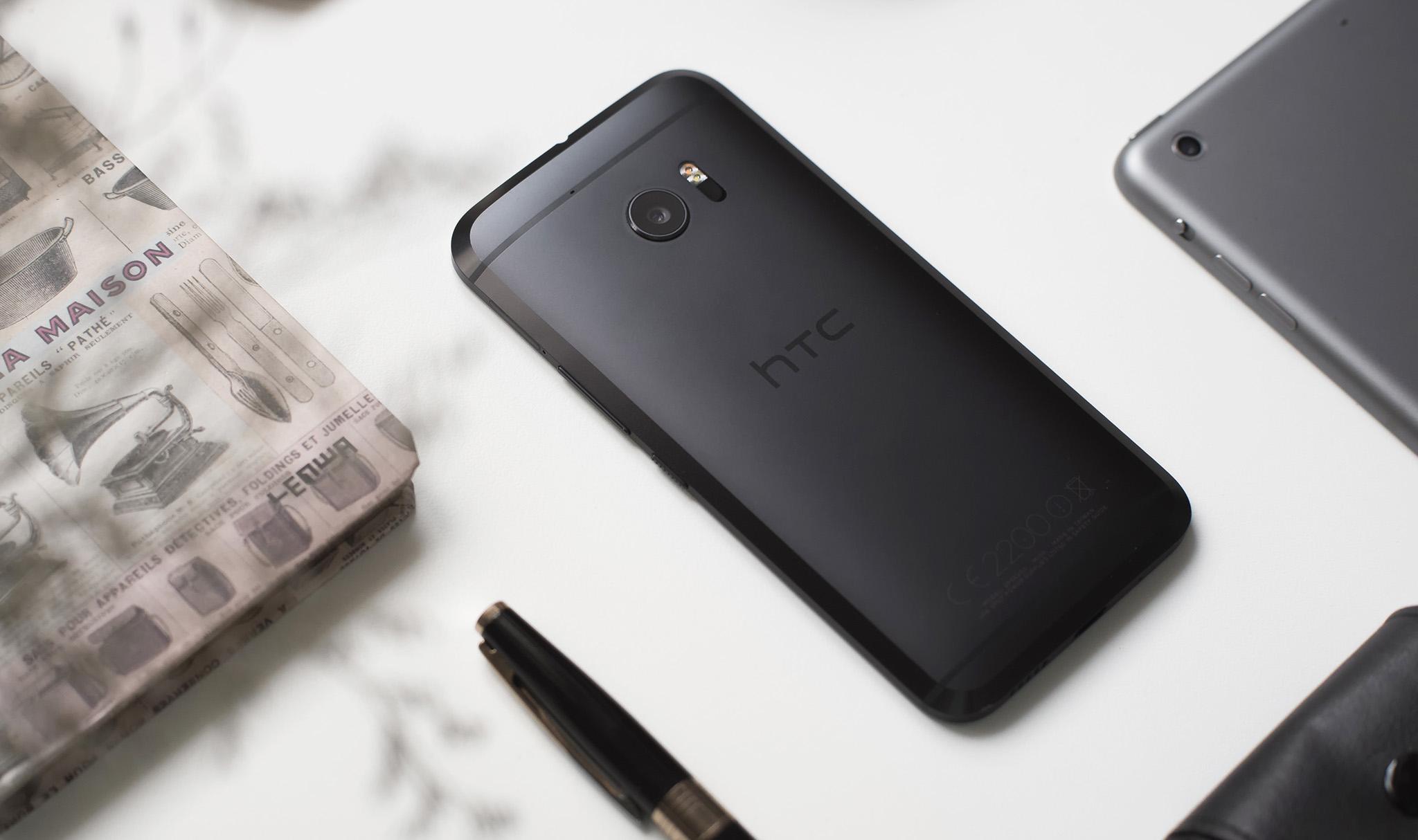 Chat_HTC_trai_nghiem_HTC_Desire_10_Pro_4.jpg