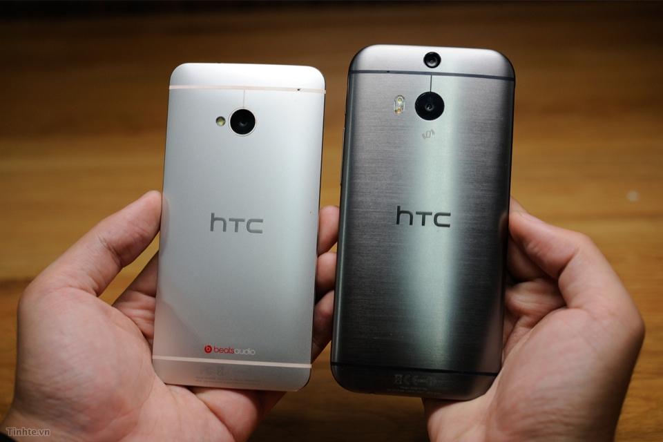 Chat_HTC_trai_nghiem_HTC_Desire_10_Pro_6.jpg