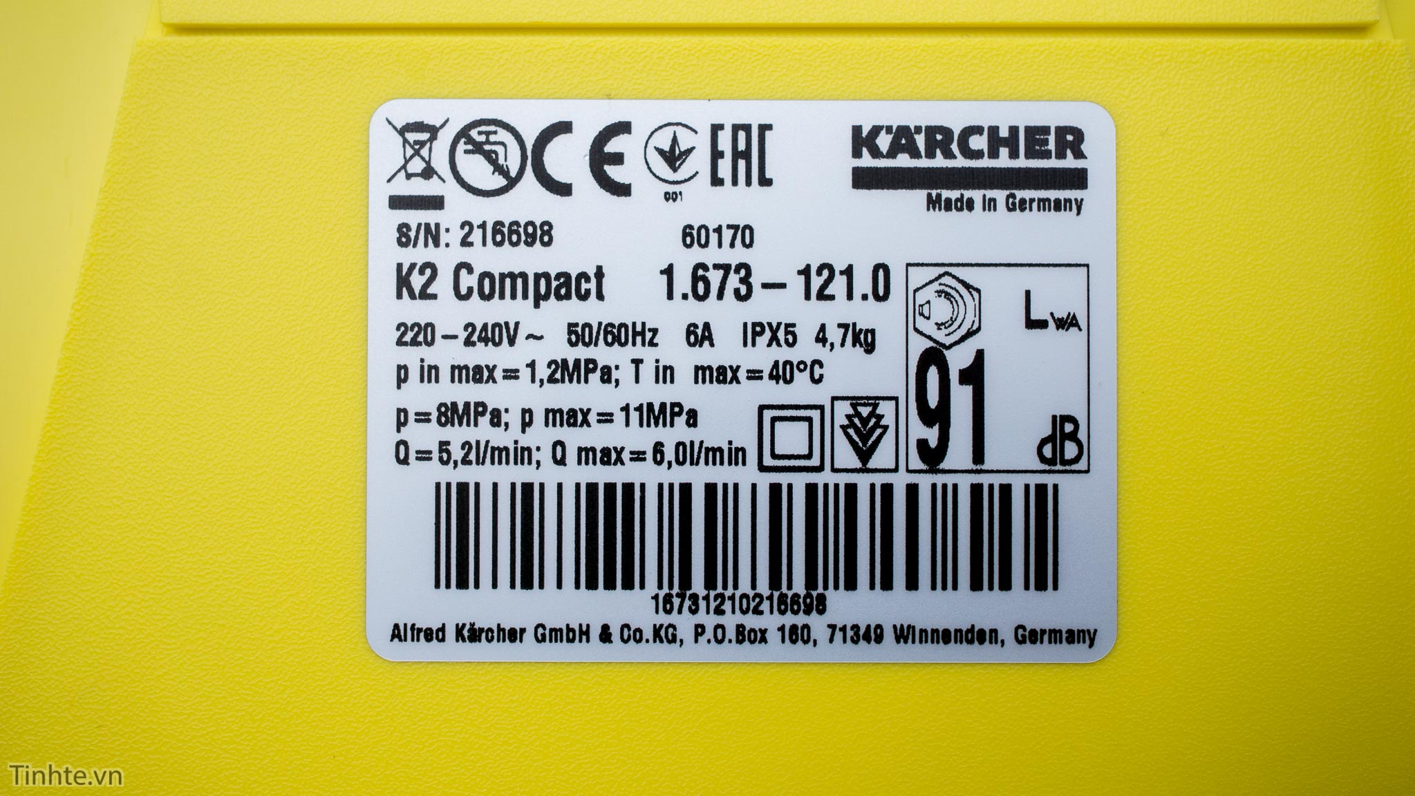 tinhte-karcher-k2-5.jpg