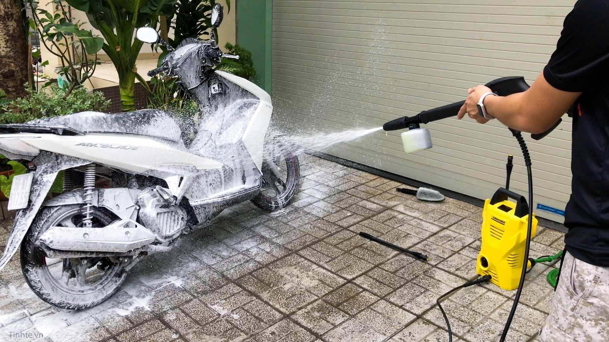 tinhte-karcher-k2-wash-6.jpg