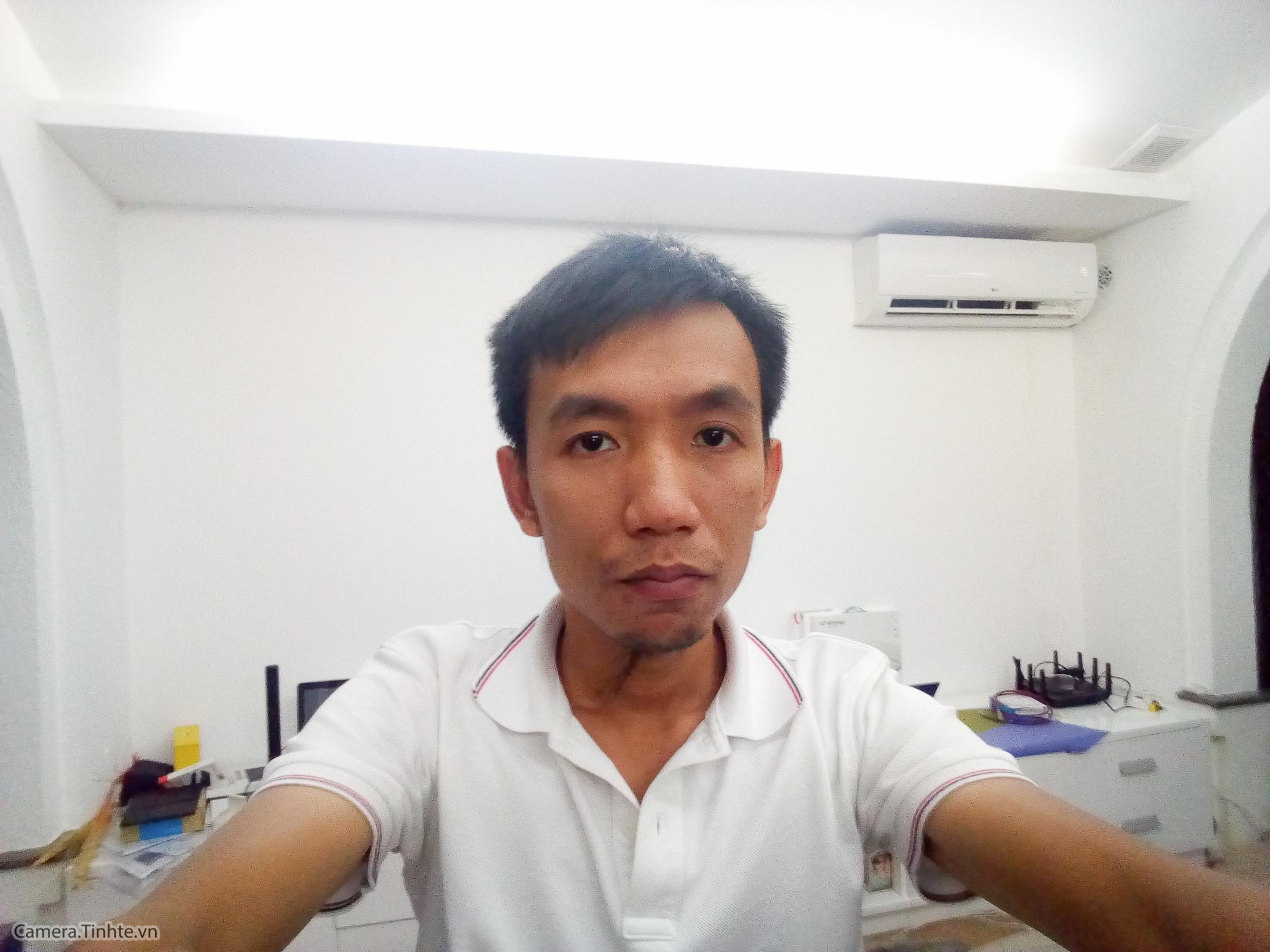 Camera-Tinhte_Mobiistar Prime X 2017_Selfie_IMG_20161212_192654.jpg