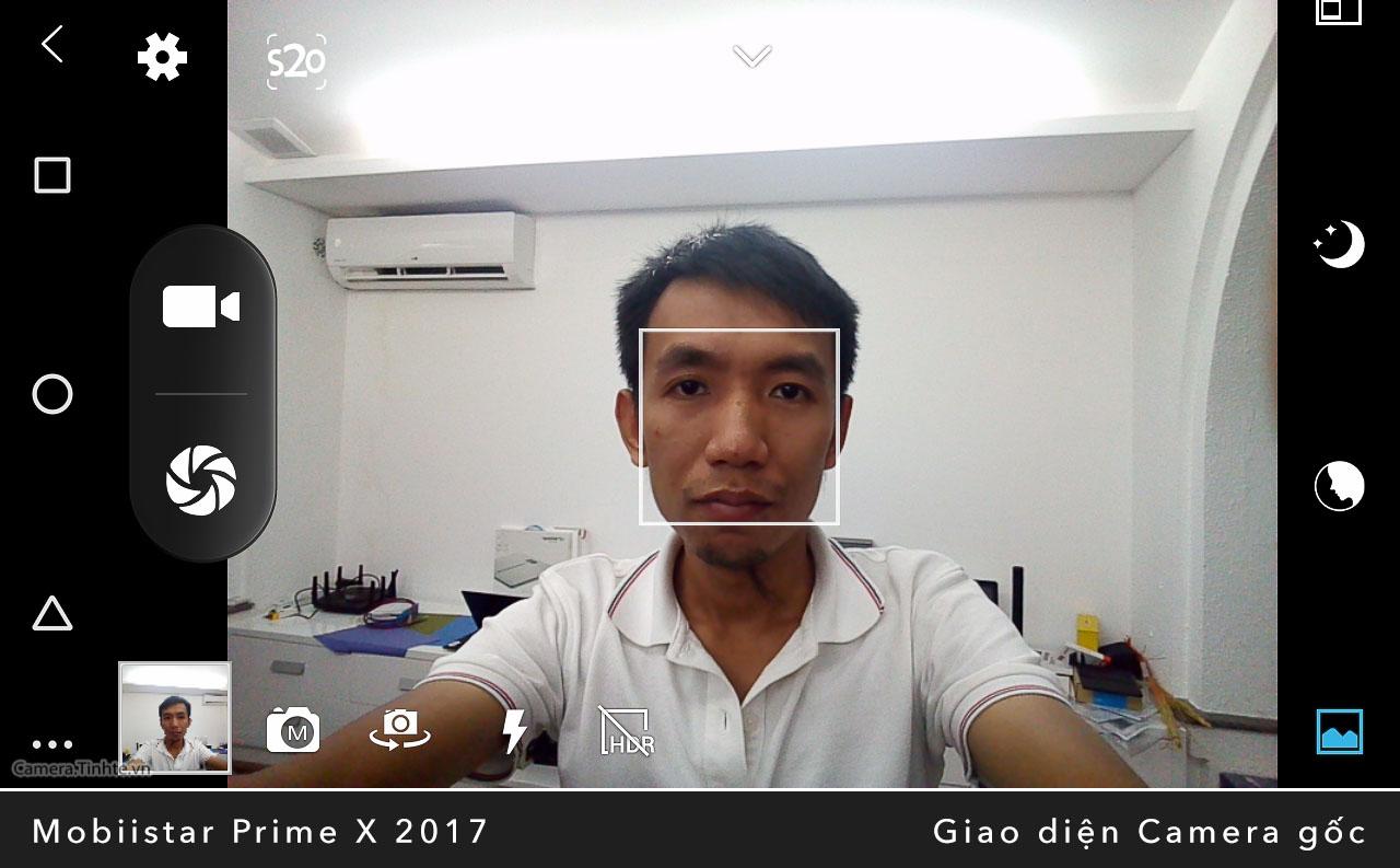 Camera-Tinhte_Mobiistar Prime X 2017_Selfie_Screenshot_20161212-192851.jpg