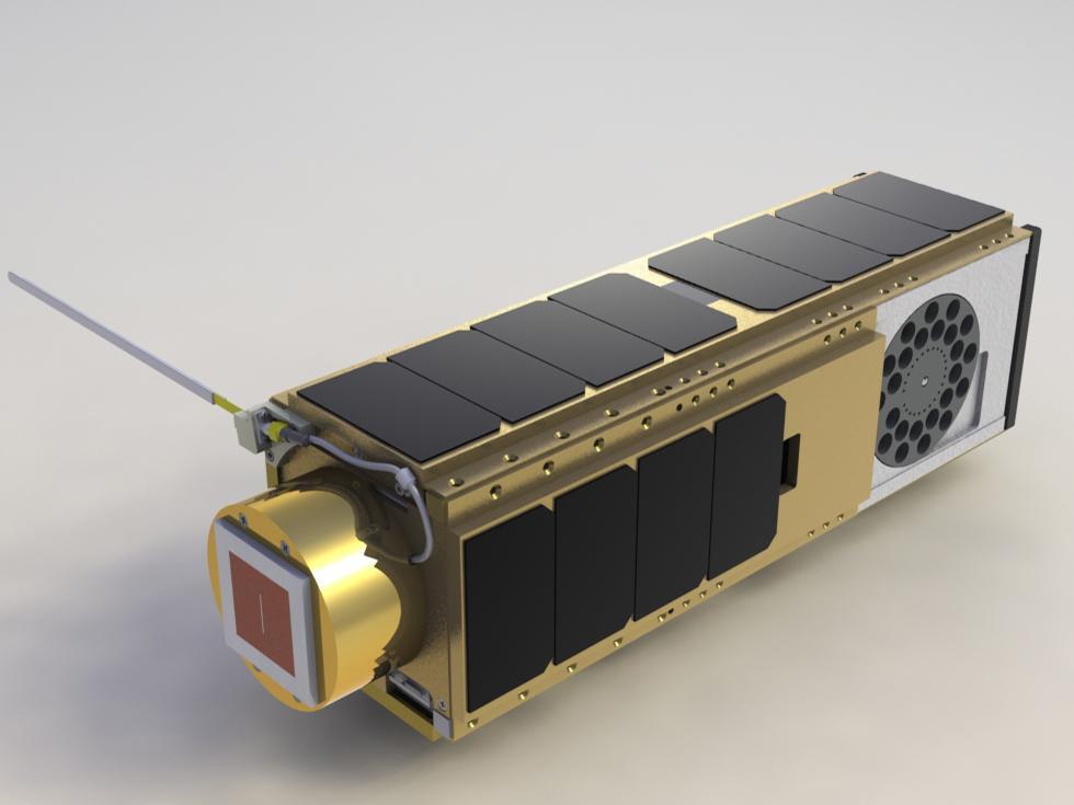 tàu vũ trụ nano.jpg