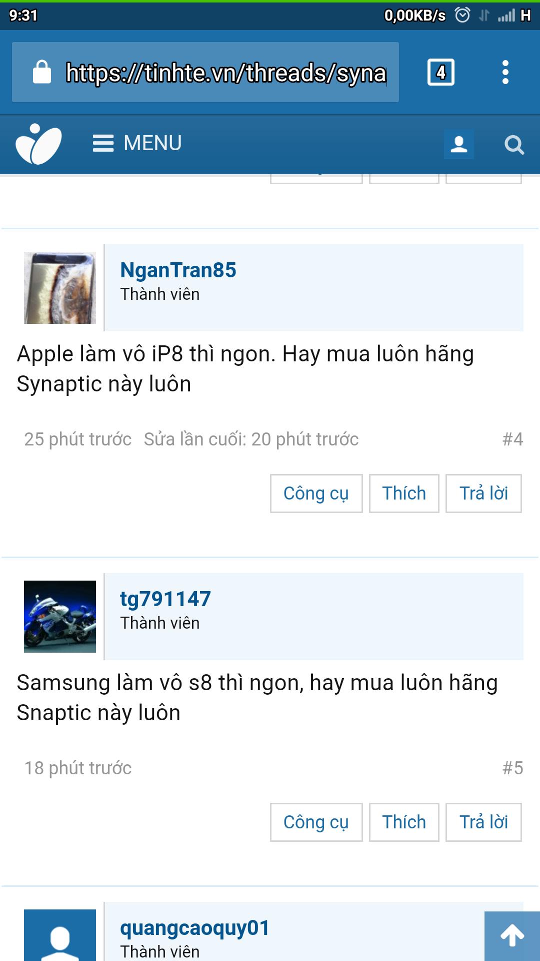 Screenshot_2016-12-14-09-31-42-358_com.android.chrome.png