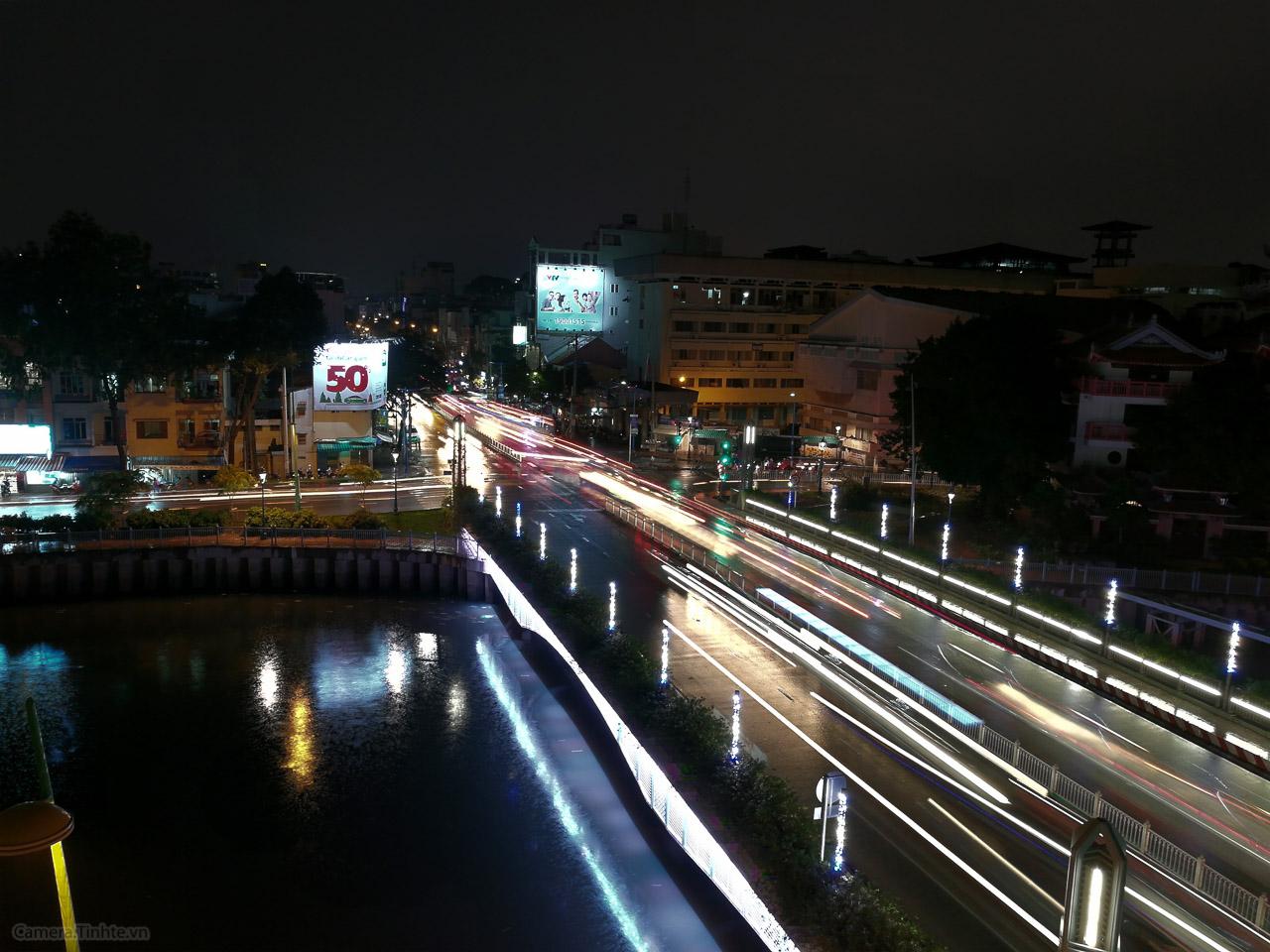 huawei gr5-camera.tinhte.vn-10.jpg