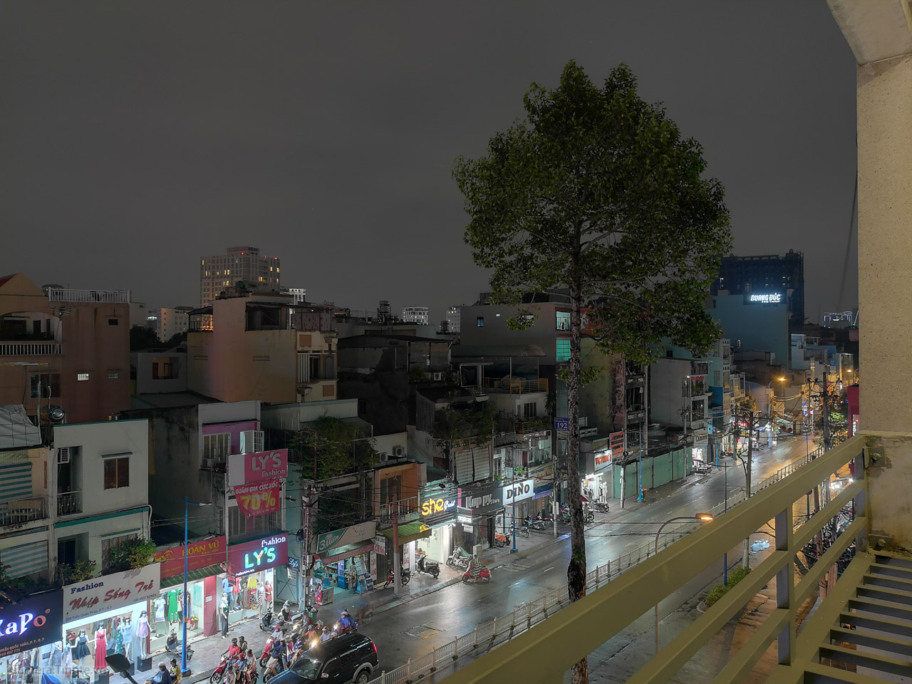 huawei gr5-camera.tinhte.vn-16.jpg