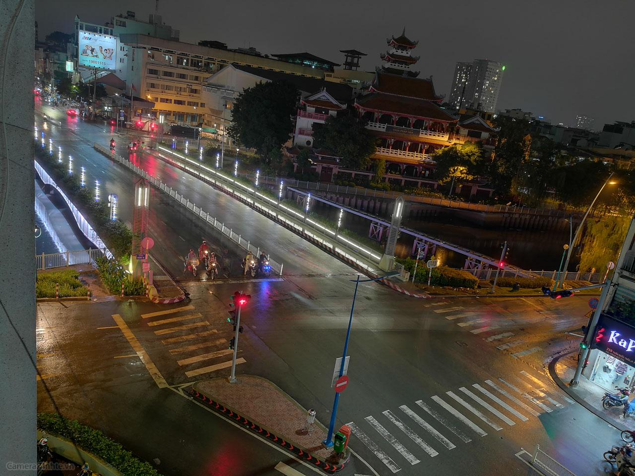 huawei gr5-camera.tinhte.vn-28.jpg