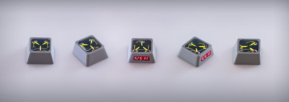 Flux Keypacitor.jpg