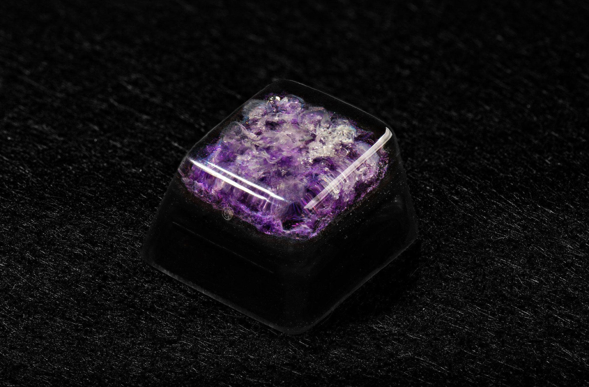 Jelly Key 04.jpg