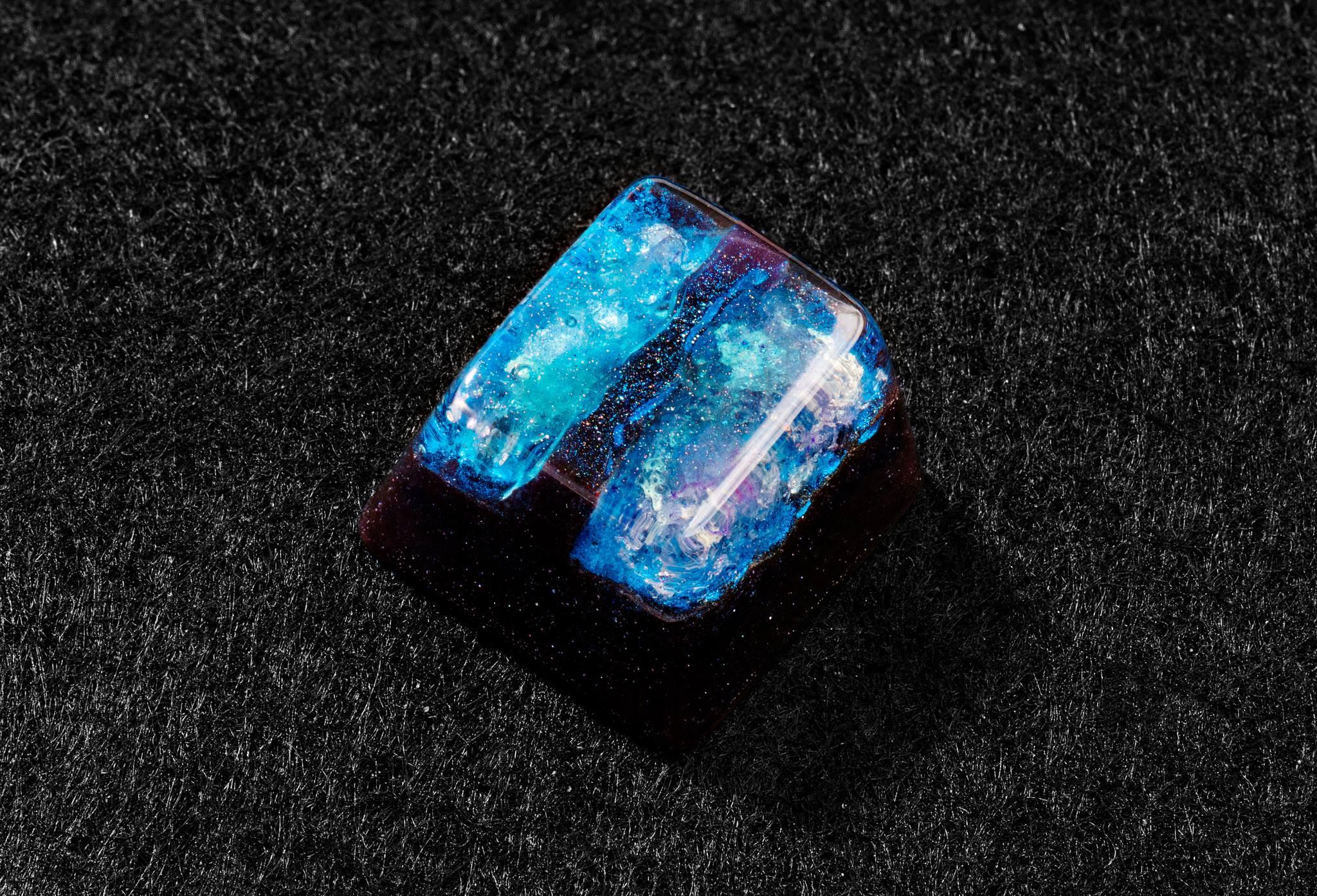 Jelly Key 05.jpg