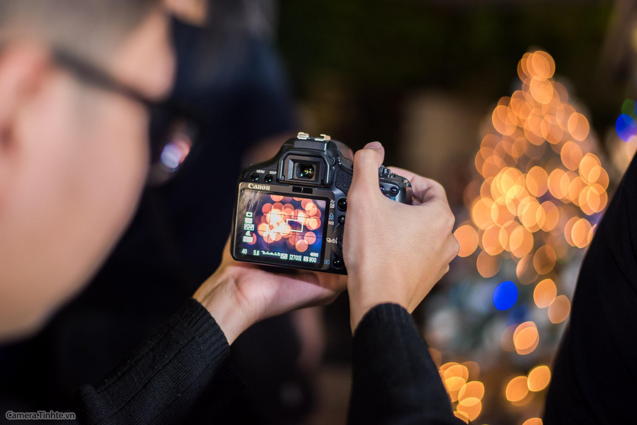 Camera-Tinhte_offline Bokeh_DSC_9914.jpg