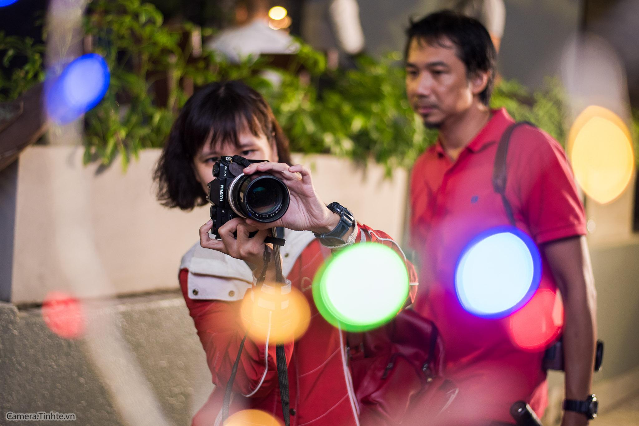 Camera-Tinhte_offline Bokeh_DSC_9974.jpg