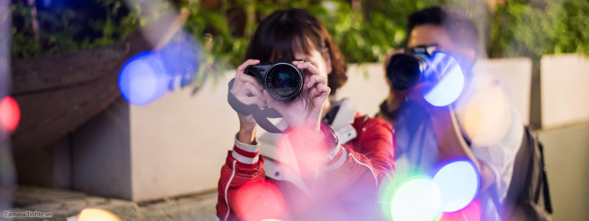 Camera-Tinhte_offline Bokeh_DSC_9976.jpg
