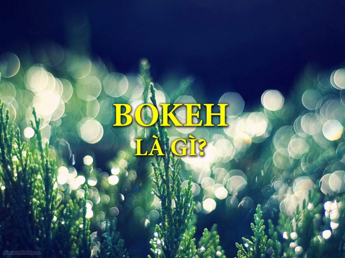 bokeh-camera.tinhte.vn.jpg