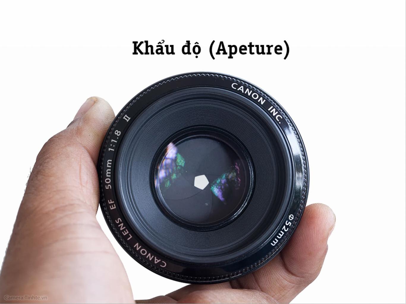 bokeh-camera.tinhte.vn-7.jpg