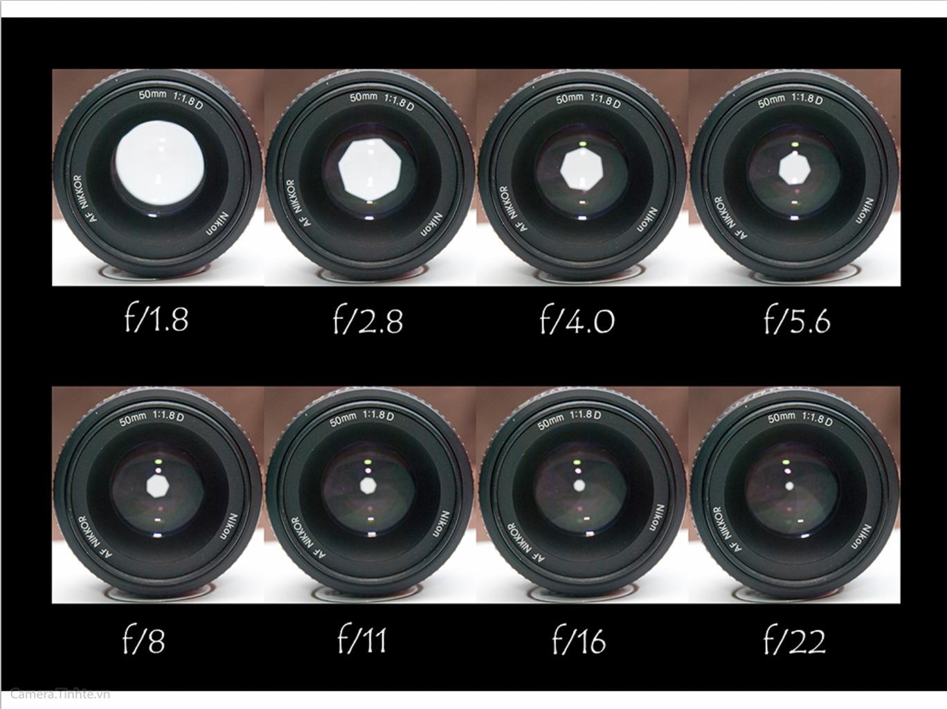 bokeh-camera.tinhte.vn-9.jpg
