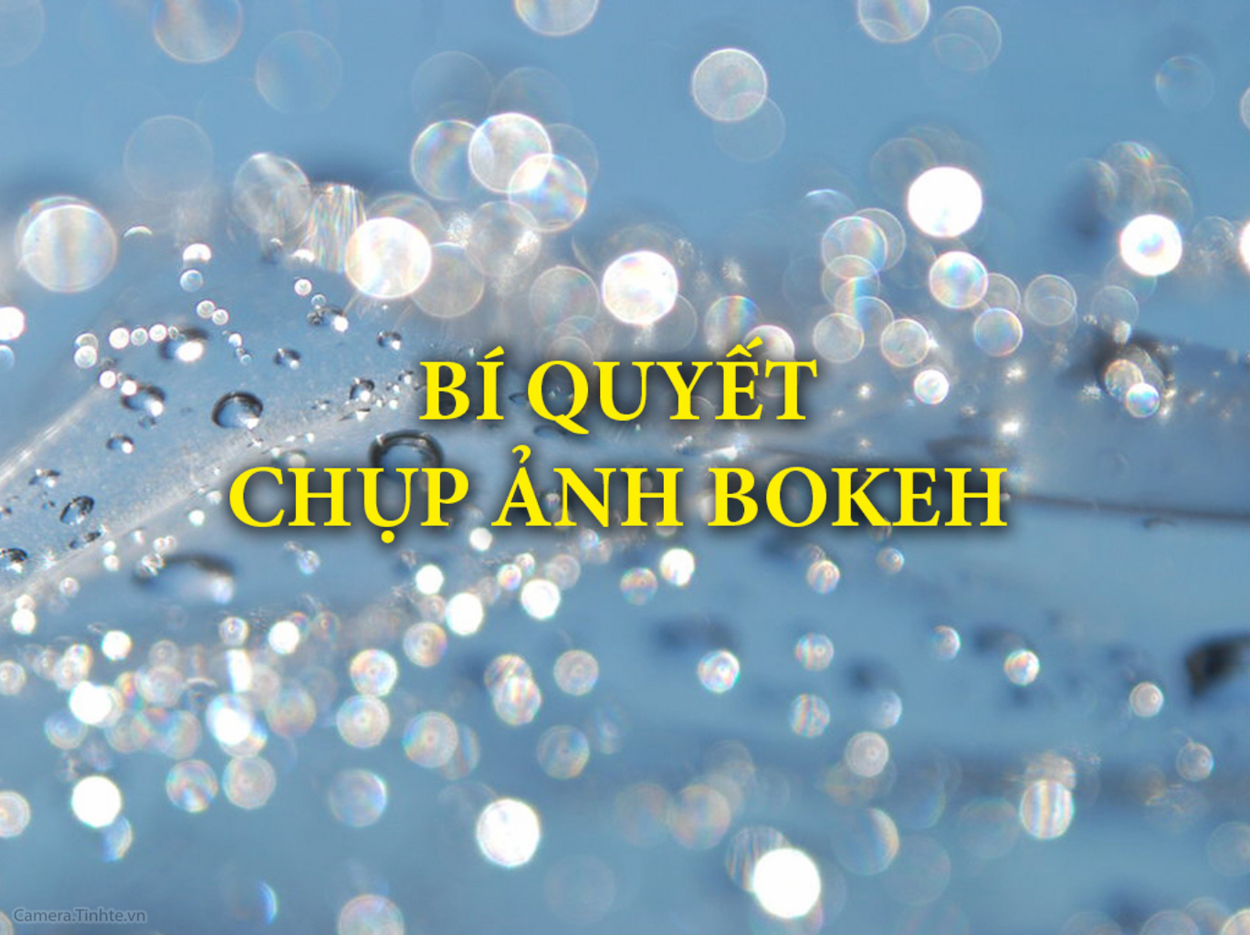 bokeh-camera.tinhte.vn-17.jpg