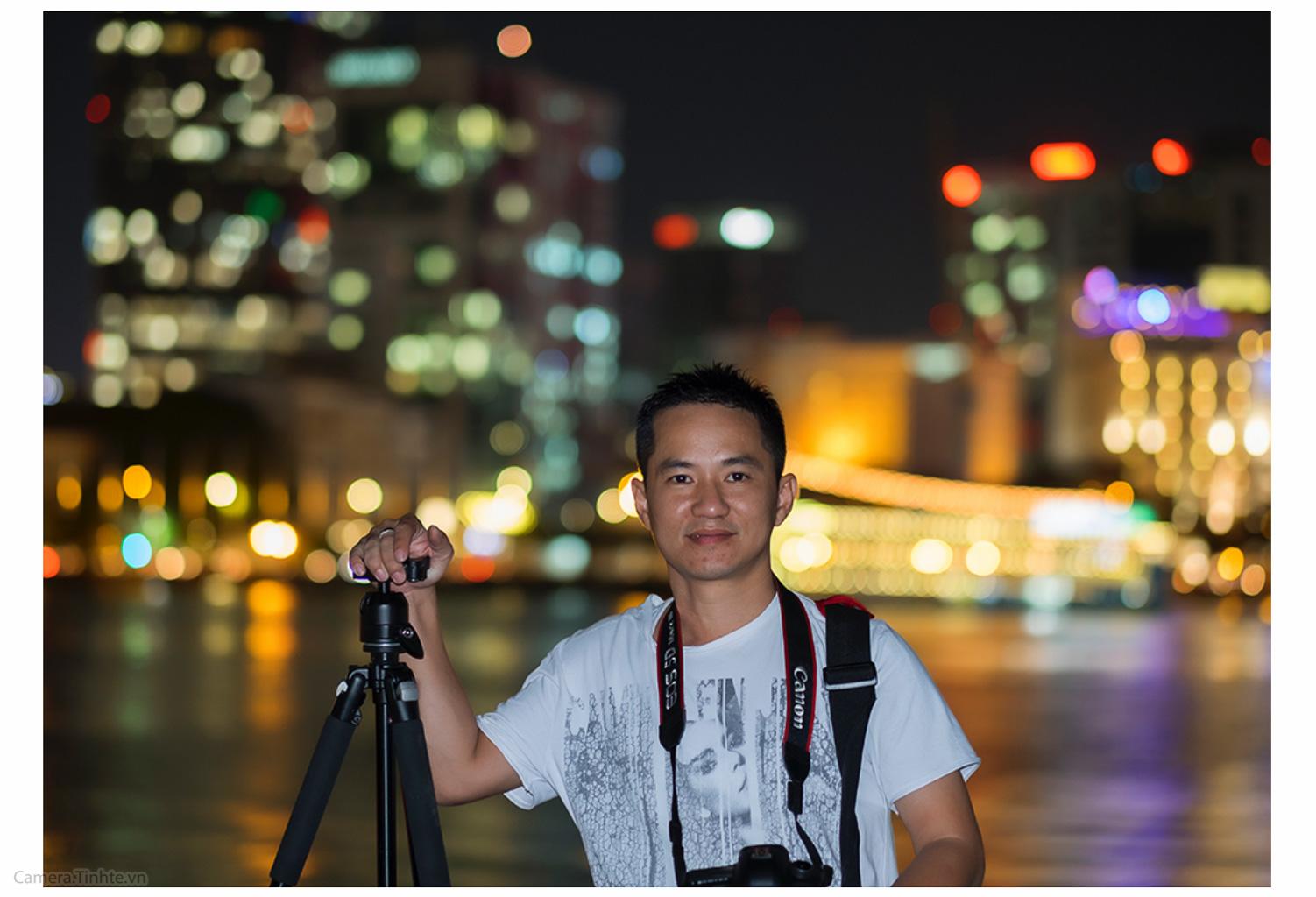 bokeh-camera.tinhte.vn-39.jpg