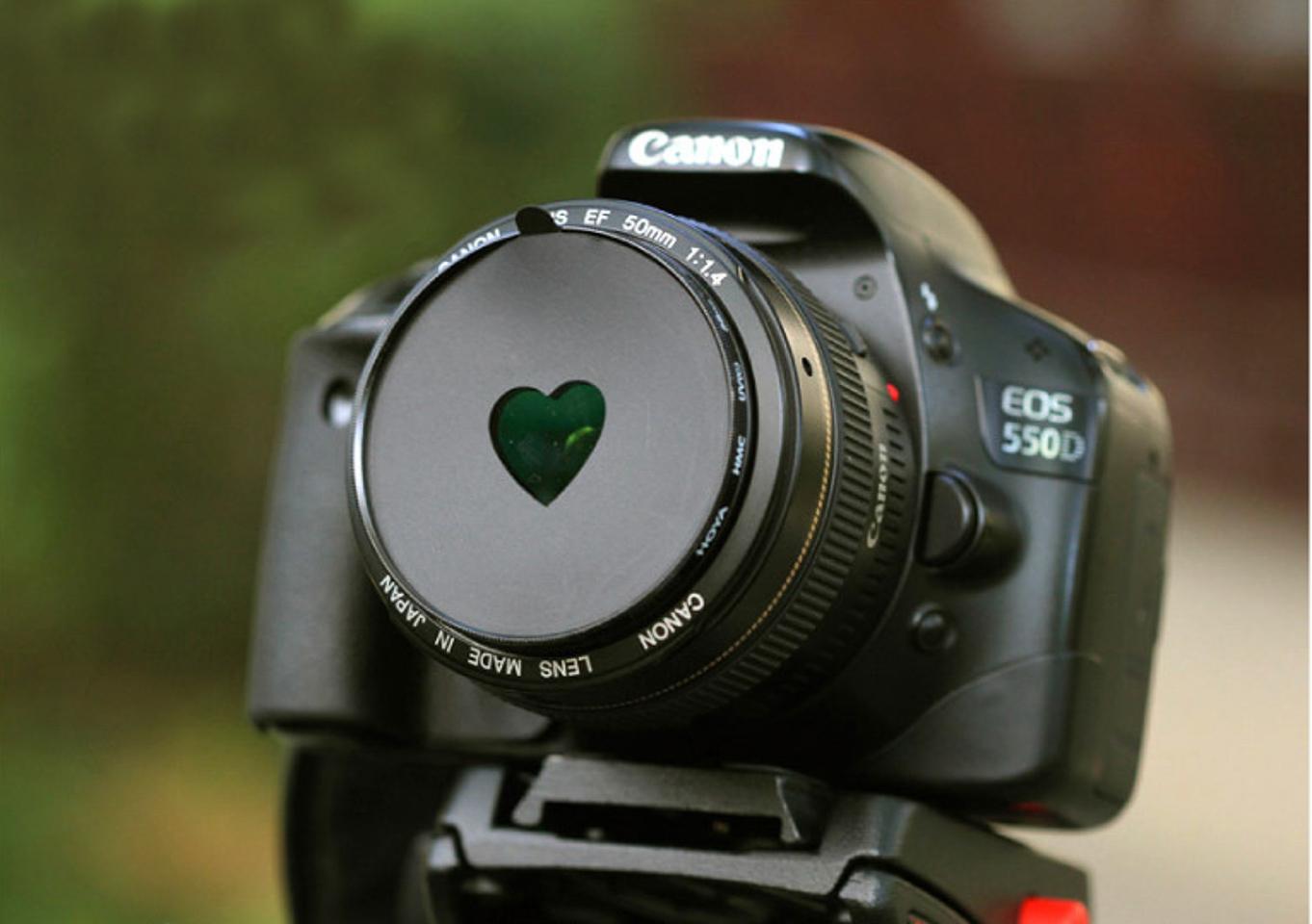 bokeh - camera.tinhte.vn-2.jpg