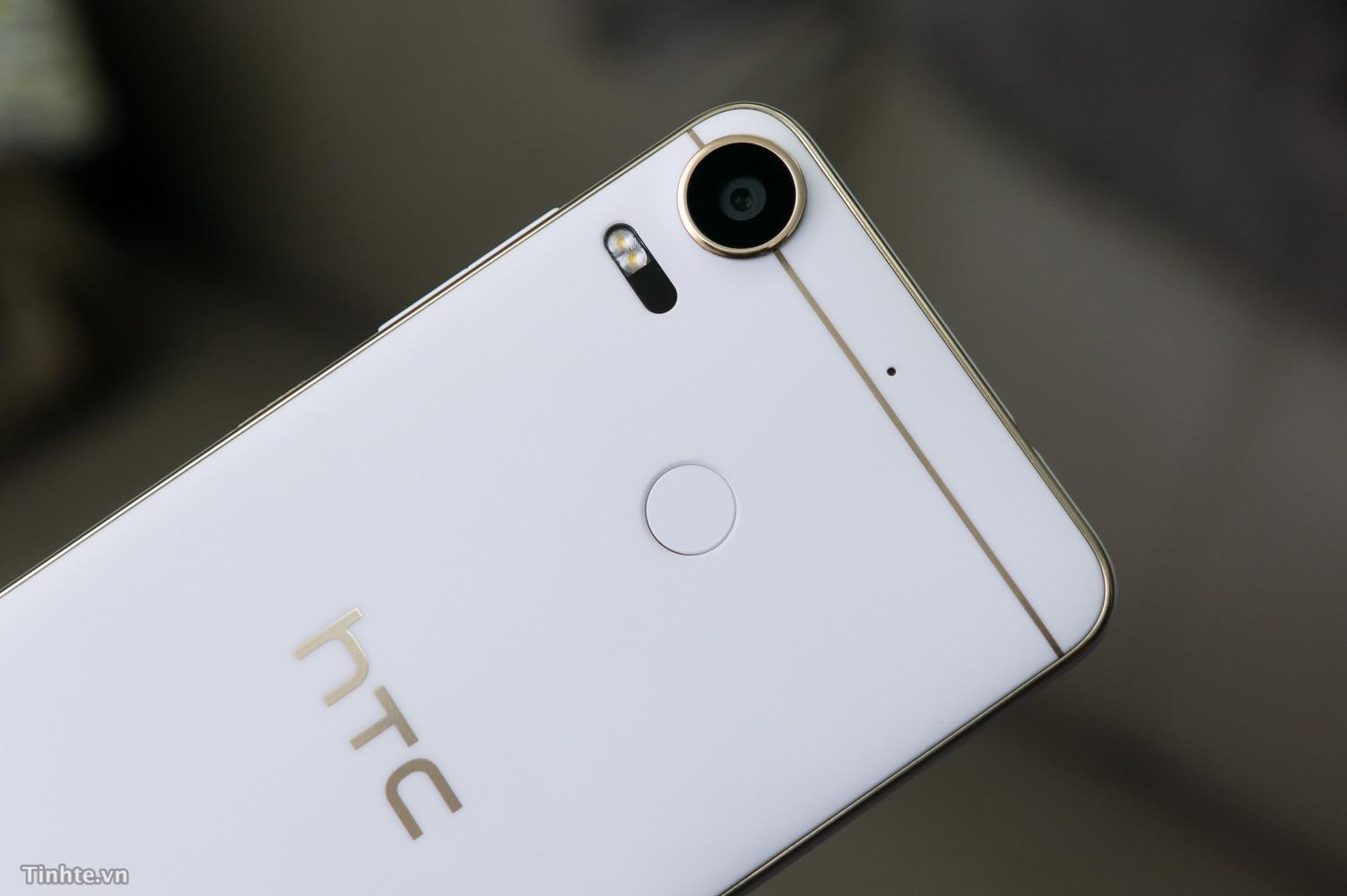 Danh_gia_HTC_Desire_10_Pro_1.jpg