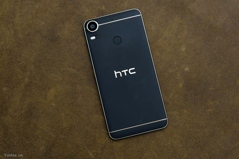 Danh_gia_HTC_Desire_10_Pro_2.jpg