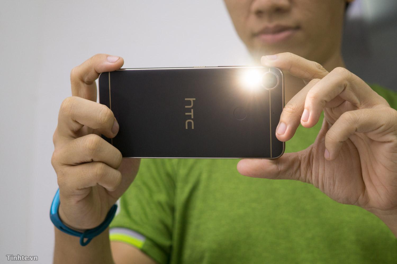 Danh_gia_HTC_Desire_10_Pro_3.jpg
