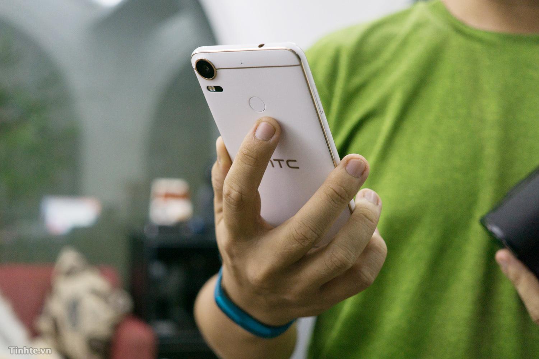 Danh_gia_HTC_Desire_10_Pro_6.jpg