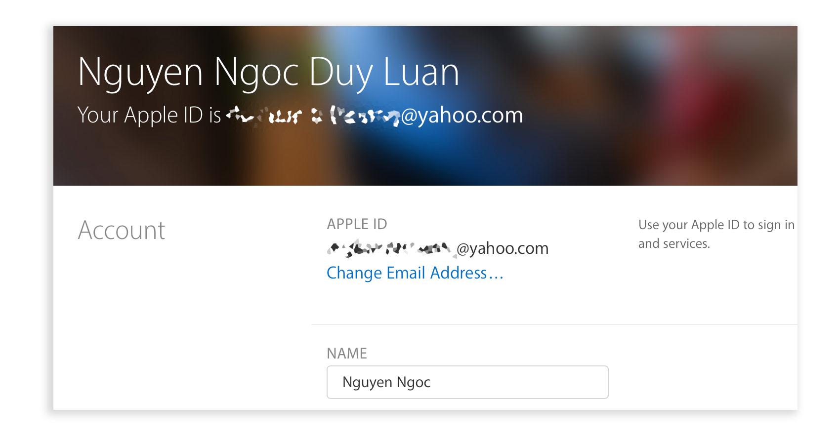 Chuyen_doi_email_Apple_ID_hai_tai_khoan_1.jpg