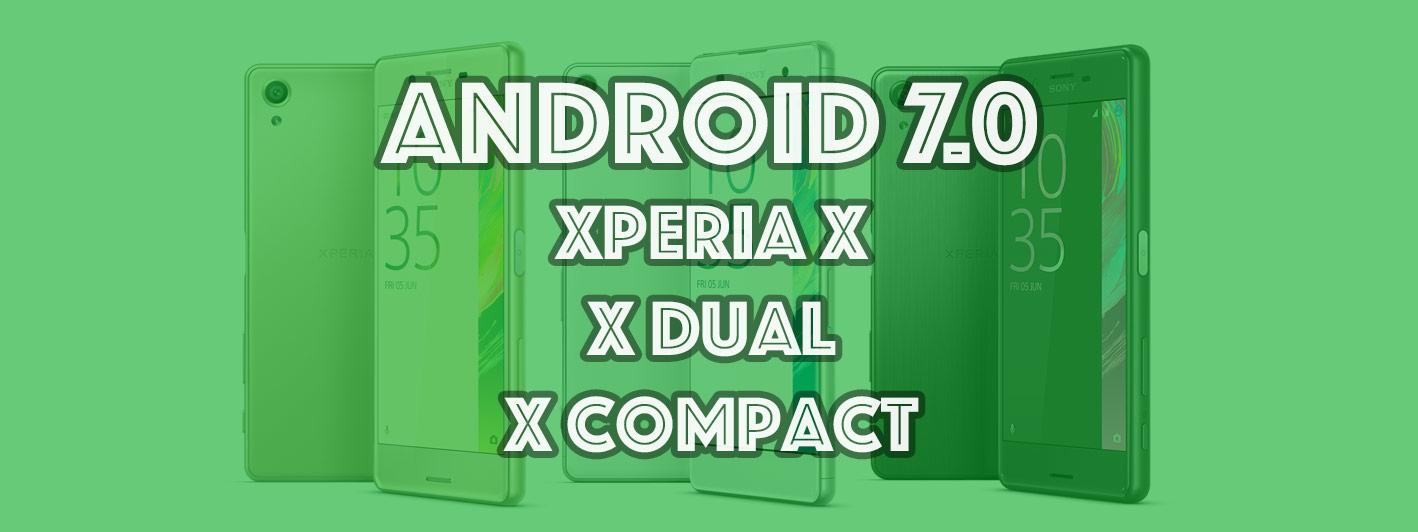cv_Xperia_X_Android_7_0_Nougat.jpg