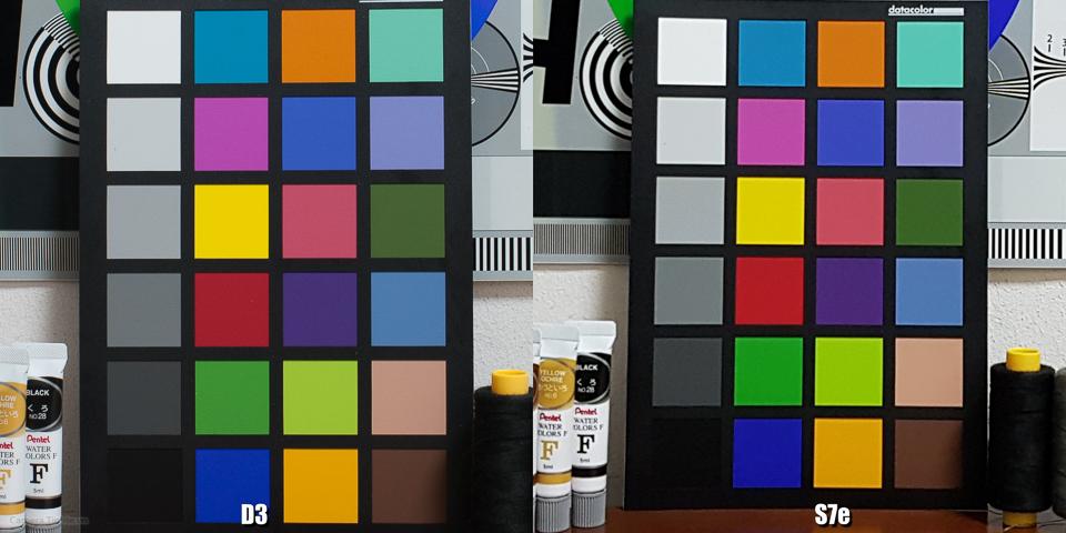 so sanh google pixel - camera.tinhte.vn - collage3a.jpg