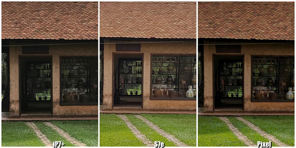 so sanh google pixel - camera.tinhte.vn - net.jpg