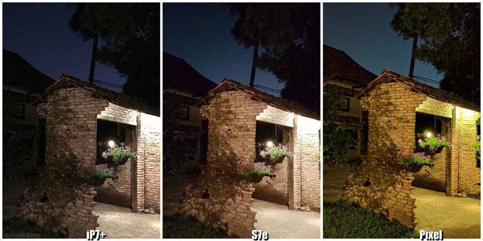 so sanh google pixel - camera.tinhte.vn - dem3a.jpg