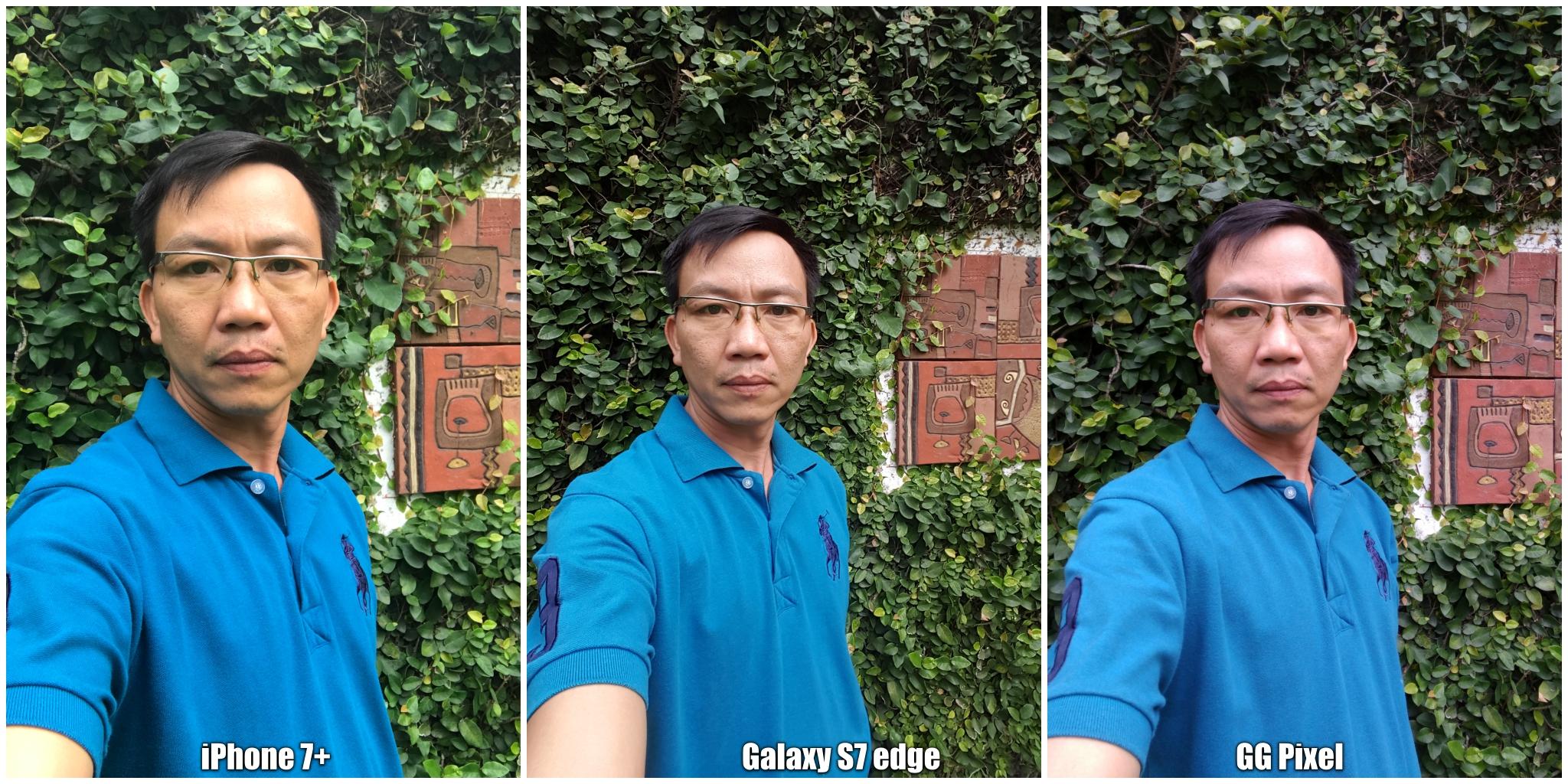 so sanh google pixel - camera.tinhte.vn - collage.jpg