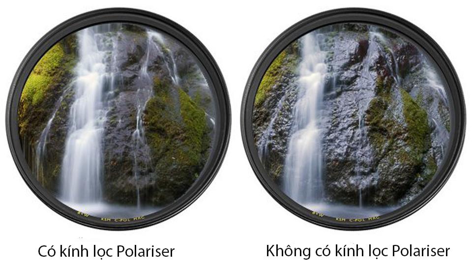 3568959_polariser-filter-kinhloc-tinhte.vn--5_copy.jpg