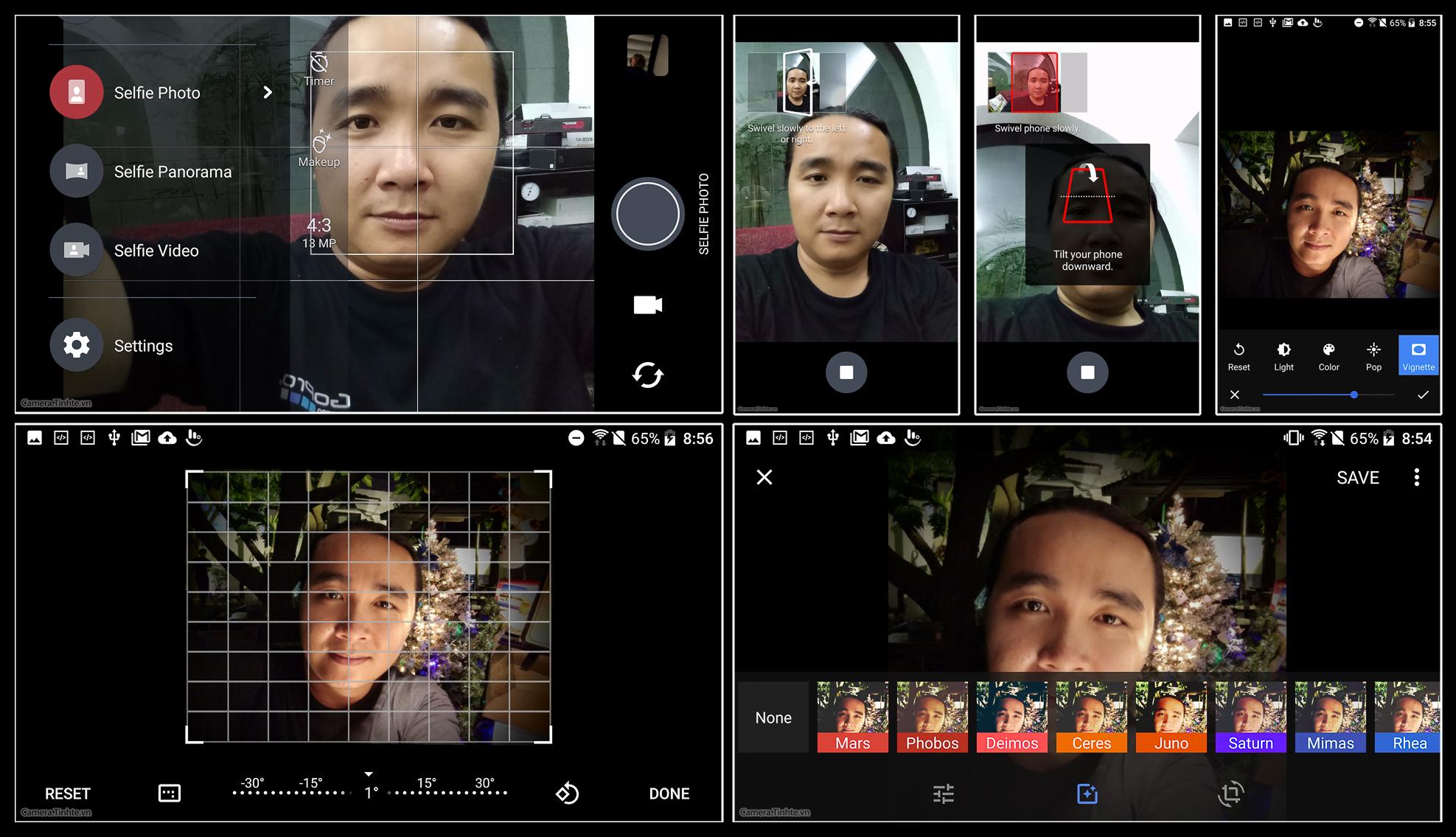 Camera-Tinhte_HTC Desire 10 Pro_Menu.jpg