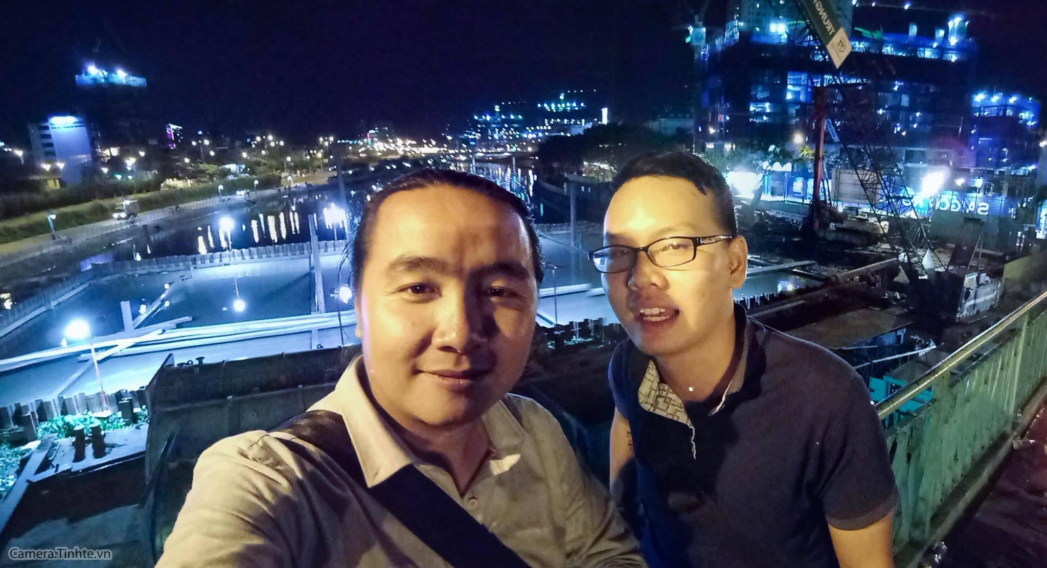 Camera-Tinhte_HTC Desire 10 Pro_IMAG0087.jpg
