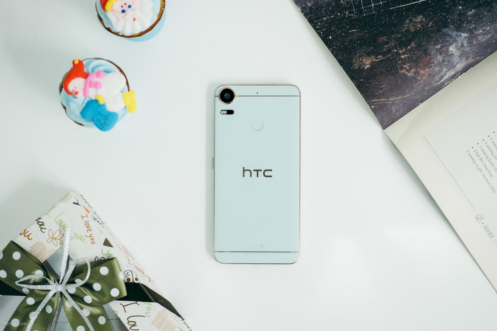 tinhte_HTC_Desire_10_Pro_Blue_Coral_ (12).jpg