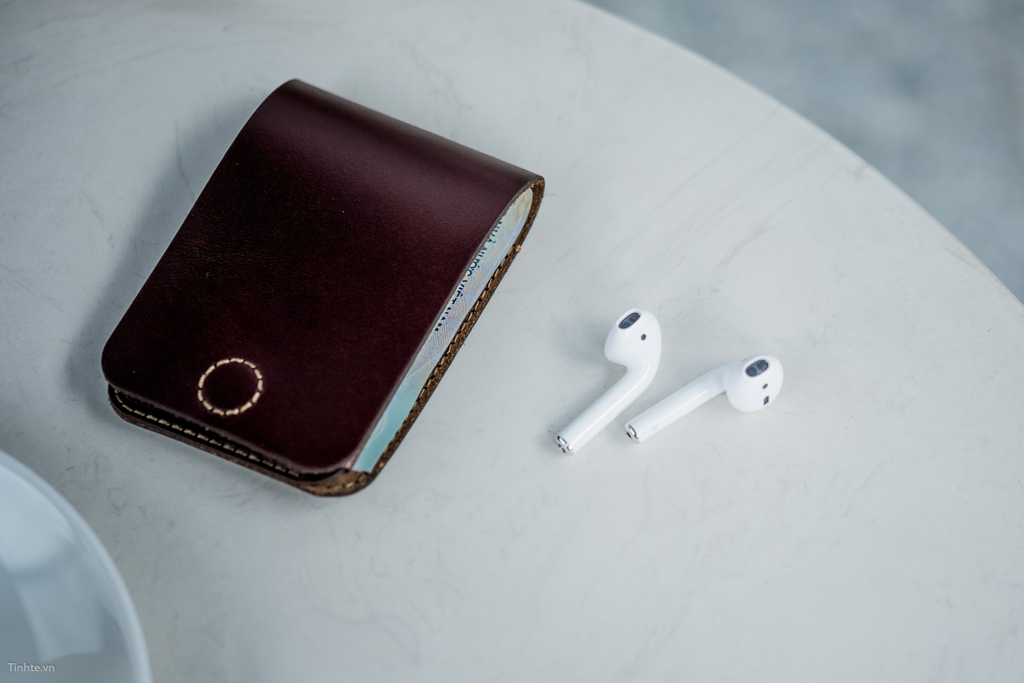 tinhte_review_airpods_ (6).jpg