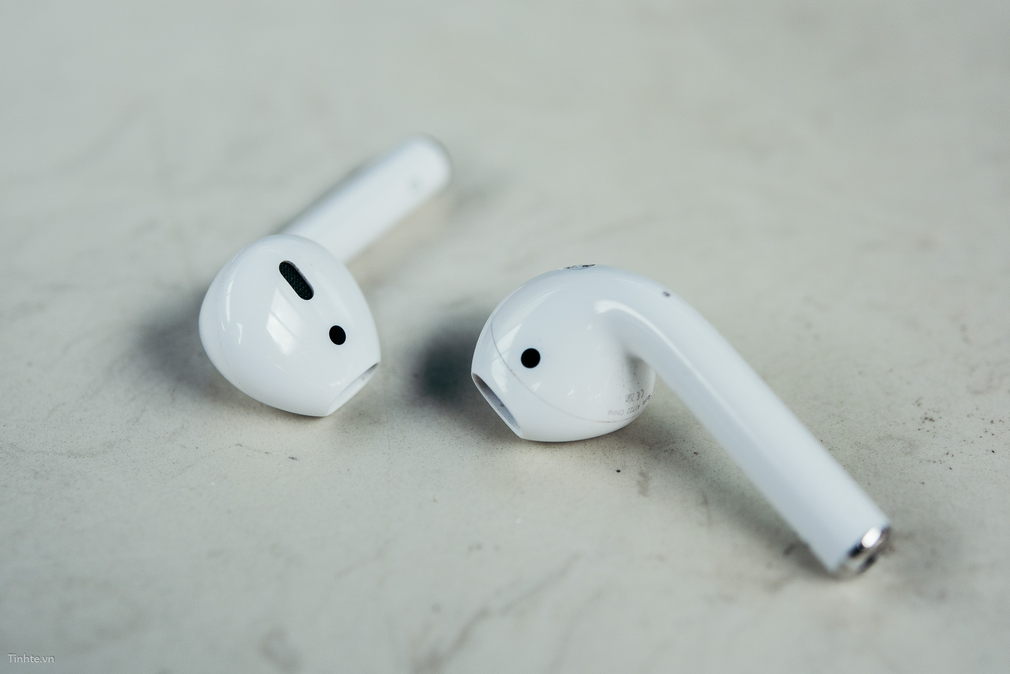 tinhte_review_airpods_ (12).jpg