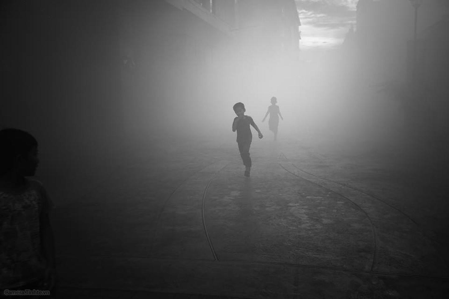 street life - camera.tinhte.vn-5.jpg