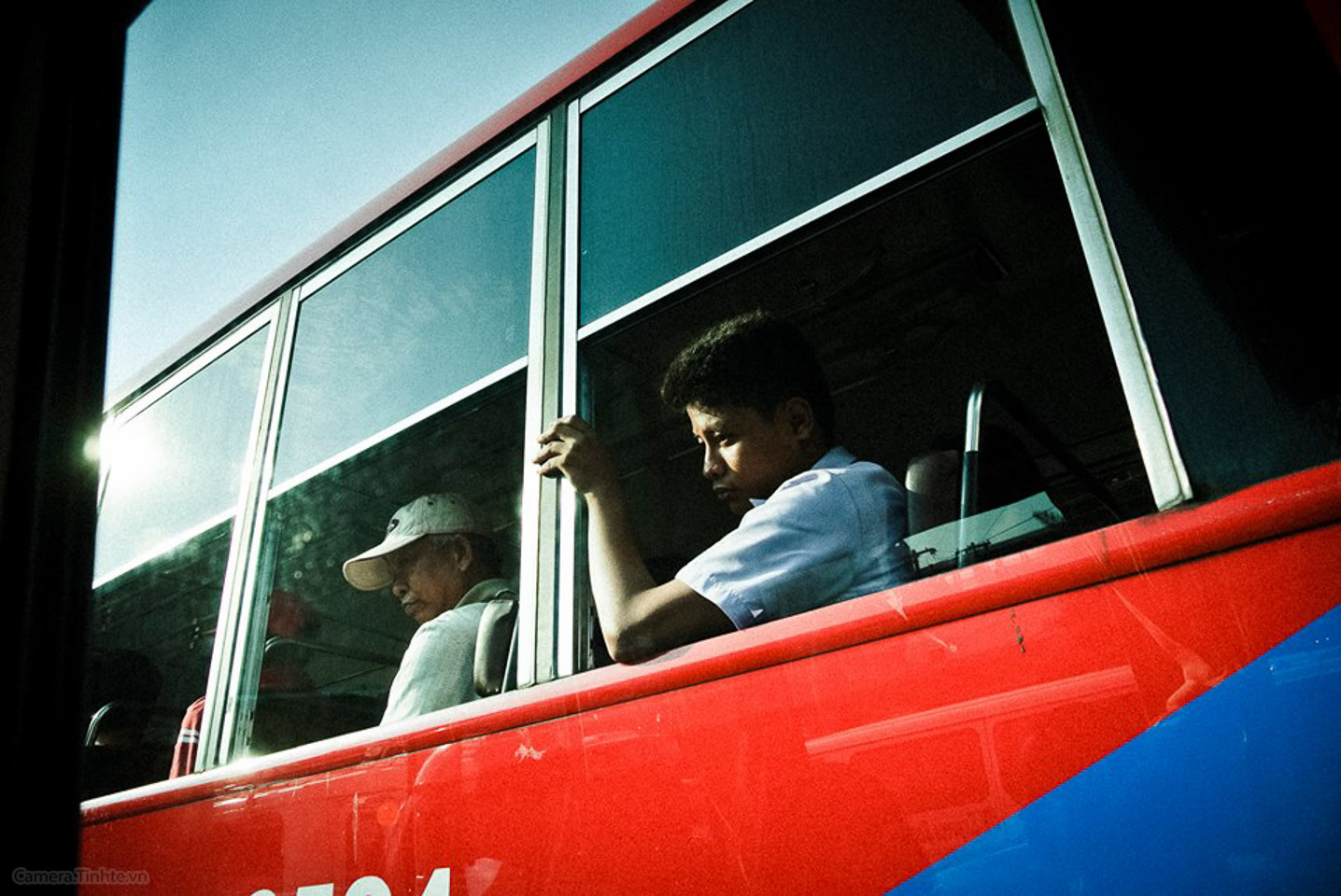 street life - camera.tinhte.vn-14.jpg