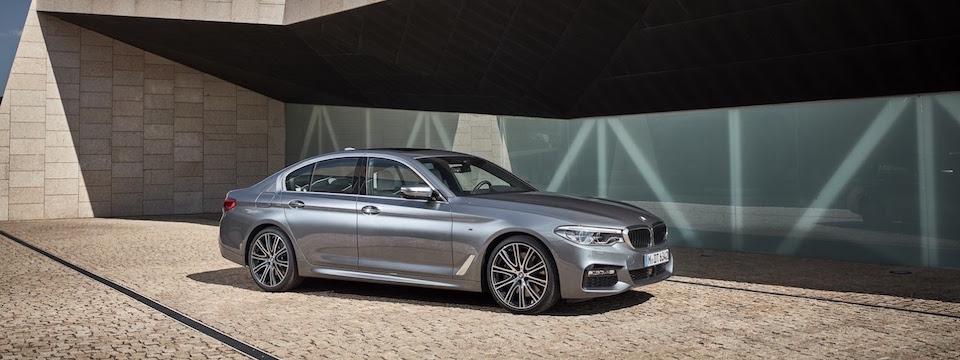 BMW-5-Series-36.jpg