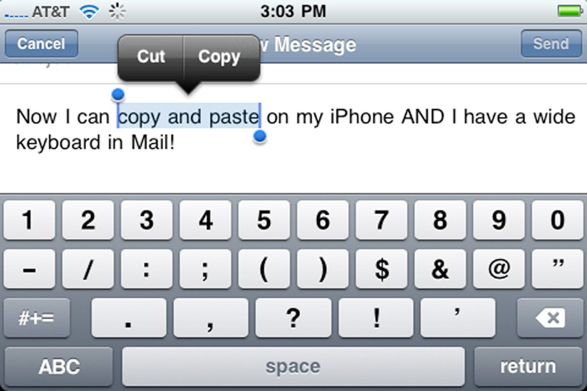 iPhone_copy_and_paste.jpg