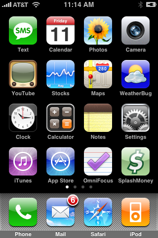 iPhone_App_Store_2G.png