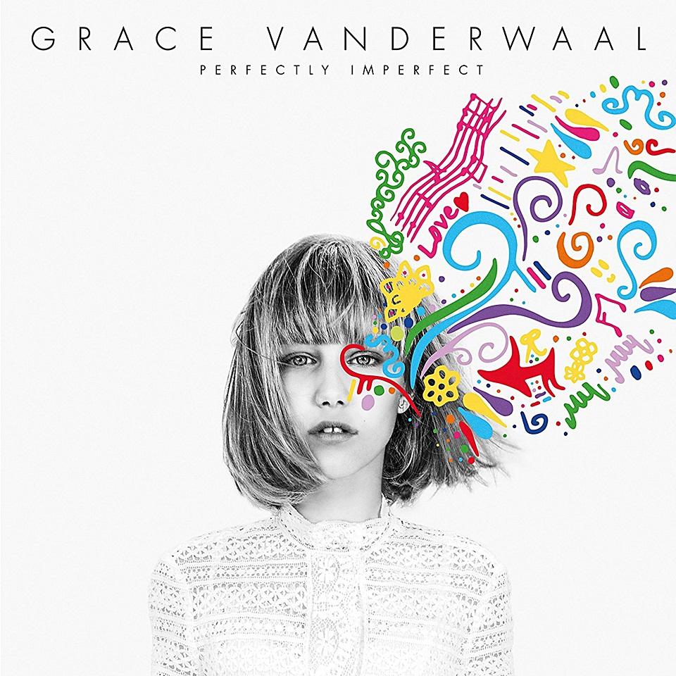 monospace-grace-vanderwaal-perfectly-imperfect-2.jpg