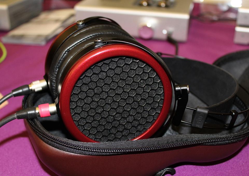 monospace-mr-speakers.jpg
