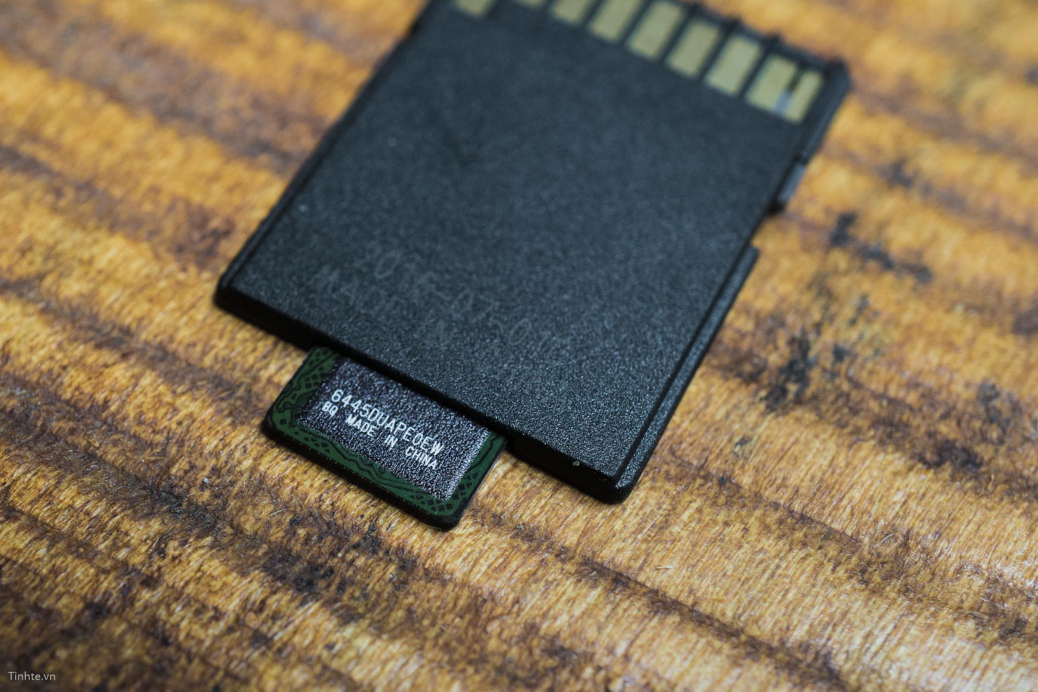 tinhte_MicroSD_Sandisk_256GB_ (4).jpg