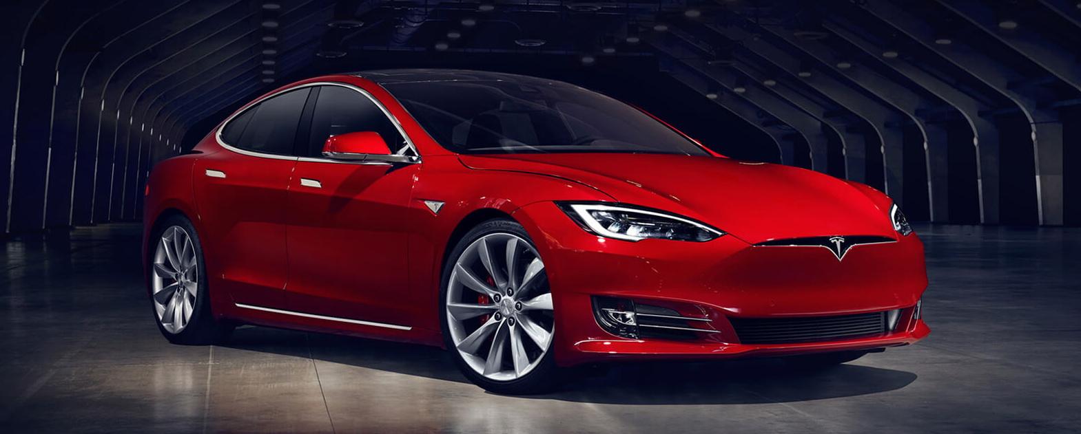 Tesla-Model-S-2017MY1 (1).jpg