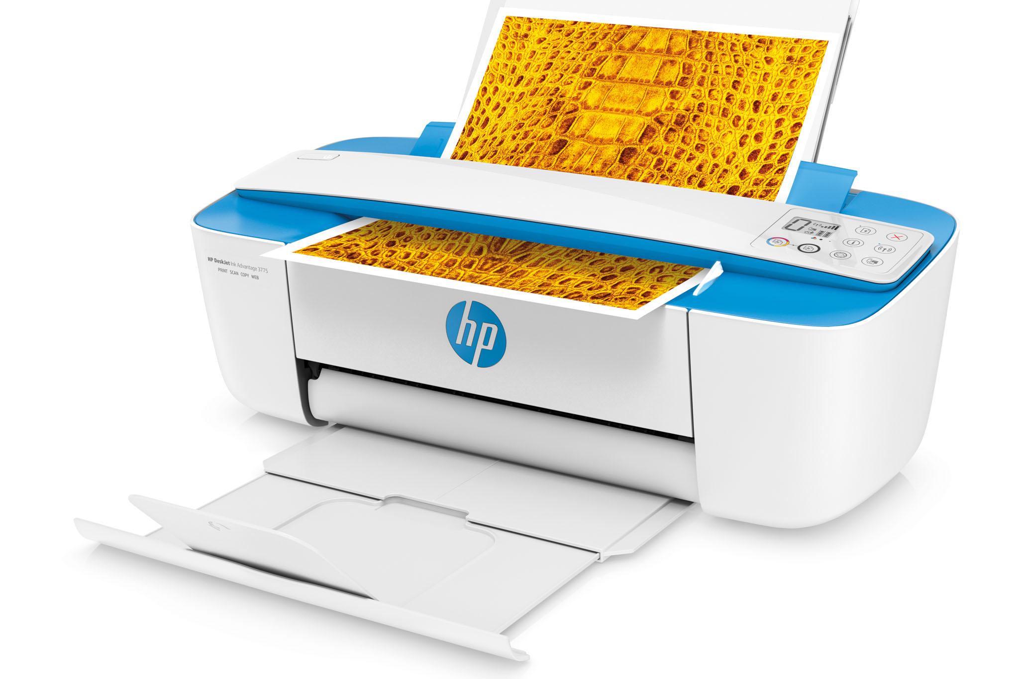 HP DeskJet_tinhte.vn 2.jpg